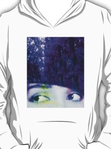 Eyes in the Forest T-Shirt