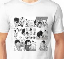 nukoduke Unisex T-Shirt