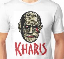 KHARIS - The Mummy!!! Unisex T-Shirt