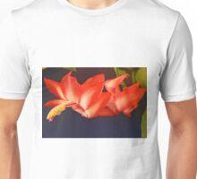 Red Zygo Unisex T-Shirt