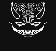 Demon Face Unisex T-Shirt