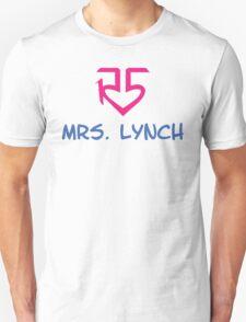 R5 Mrs. Lynch T-Shirt
