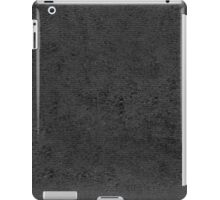 Acacia Chundra Rock iPad Case/Skin