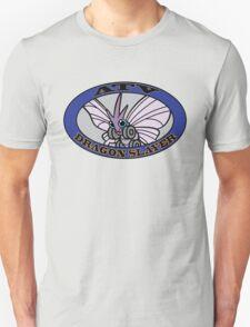 ATV-DRAGON SLAYER T-Shirt