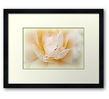 Stay As Sweet As You Are....  Framed Print