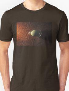 Spaceship T-Shirt