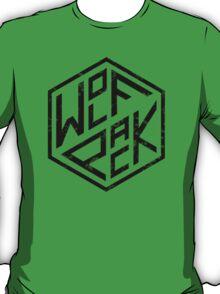 Hexpack T-Shirt