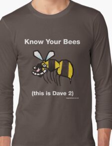 Bee top T-Shirt