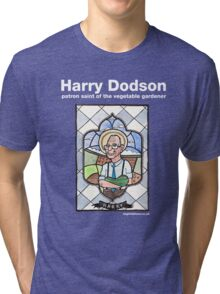 Harry Dodson top Tri-blend T-Shirt