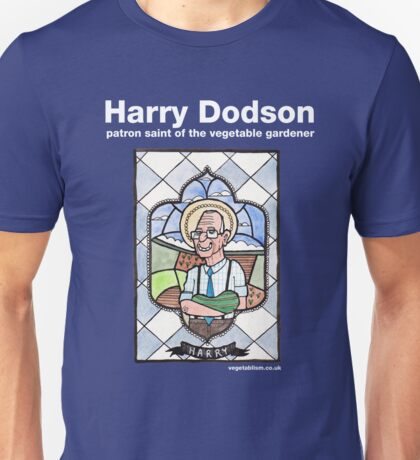 Harry Dodson top Unisex T-Shirt
