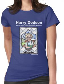 Harry Dodson top T-Shirt