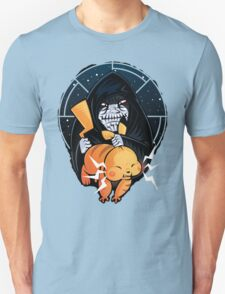 Force Poke T-Shirt