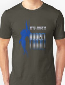 Kitty's Phase T-Shirt