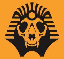 Sphinx by poorlydesigns