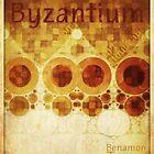 Byzantium by benamon