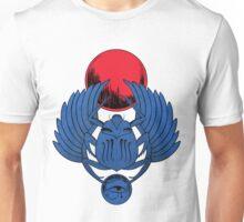Escarabeo Unisex T-Shirt