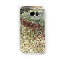 Until The Next Tide Samsung Galaxy Case/Skin