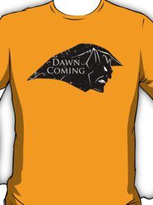 Gargoyles - Dawn is Coming T-Shirt