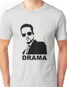 Johnny Drama - Entourage Unisex T-Shirt