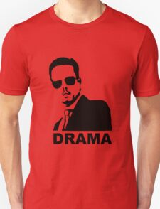Johnny Drama - Entourage T-Shirt