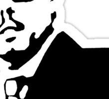 Johnny Drama - Entourage Sticker