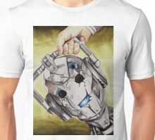 Goodnight, Old Friend Unisex T-Shirt