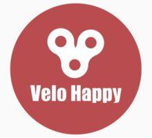 Velo Happy by velohappy