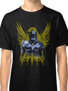 The Victory Classic T-Shirt