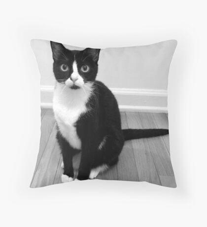 Kiera Throw Pillow