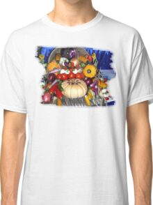 The Harvest Classic T-Shirt