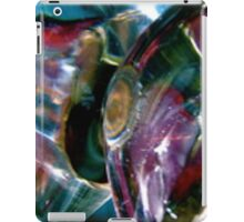 Galaxy i-pad case #19 iPad Case/Skin
