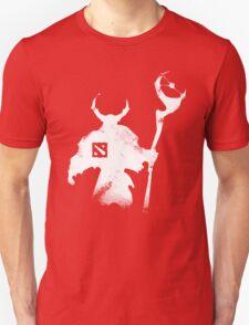 DotA 2 Nature Prophet T-Shirt
