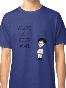 Peanut Butter Classic T-Shirt