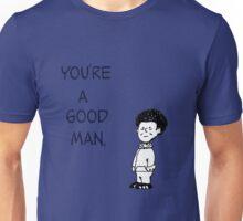 Peanut Butter Unisex T-Shirt