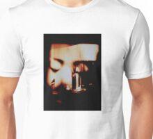 pinhole1 Unisex T-Shirt