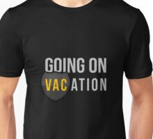 Going on VACation Unisex T-Shirt