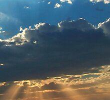 Verandah of Hope by webgrrl