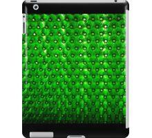 Beerbottles iPad Case/Skin