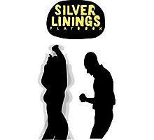 Silver Linings Playbook Photographic Print