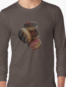 do.nut Long Sleeve T-Shirt