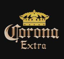 Vintage Corona Beer T-Shirt