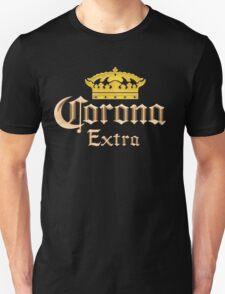 Vintage Corona Beer Unisex T-Shirt