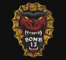 Bomb 13 Kids Clothes