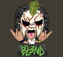DJ BL3ND - DJ BLEND T-Shirt