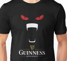 Guinness Beer Unisex T-Shirt