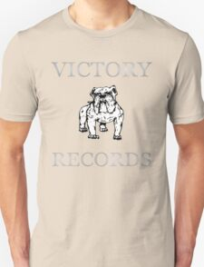 Victory Records T-Shirt
