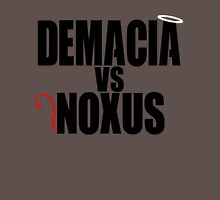DEMACIA vs NOXUS T-Shirt