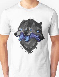 Weird Dog T-Shirt