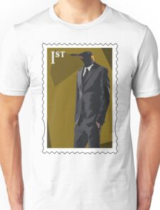 Business  Unisex T-Shirt
