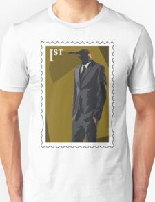 Business  T-Shirt